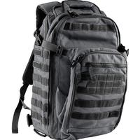 5.11 Tactical - All Hazards Prime Backpack (Double Tap (026))