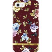 Richmond & Finch Floral Case (iPhone 6/6S/7/8)