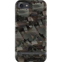 Richmond & Finch Camouflage Case (iPhone 6/6S/7/8)
