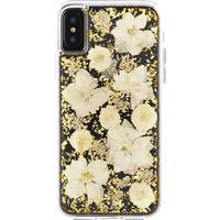 Case-Mate Karat Petals Case (iPhone X)