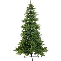 Star Trading Minnesota 210cm Juletræ