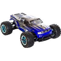 Fjernstyret Bil R/C Savage X 4WD Truggy RTR - 1/12 - 20km/t