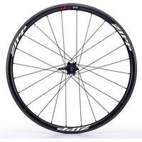 Zipp 202 Firecrest Carbon Clincher Rear Wheel