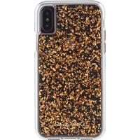Case-Mate Karat Case (iPhone X)
