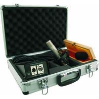 Omnitronic IC-1005 Pro