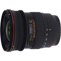 Tokina AT-X Pro DX V 12-28mm F4 for Canon EF-S