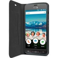 Doro Flip Case (Doro 8040)