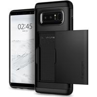 Spigen Slim Armor CS Case (Galaxy Note 8)