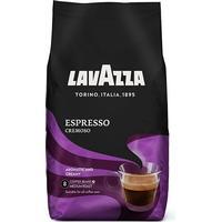 Lavazza Espresso Cremoso 1 kg bönor