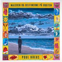 Universal Music Poul Krebs - Maleren Og Delfinerne På Bugten - CD