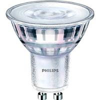 Philips LED Lamp 2200K 5W GU10