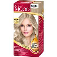 jane hellen mood hårfärg