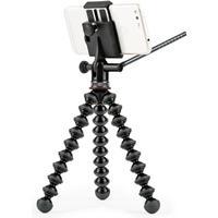 Joby GripTight Pro Video
