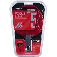 Stiga Focus 5 Star