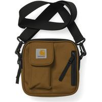 Carhartt Essentials Bag - Hamilton Brown