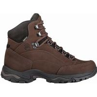 Hanwag Alta Bunion Winter GTX Brown (H45240)