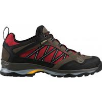 Hanwag Belorado Low Lady GTX Red (H5456)