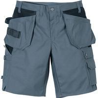 Fristads Kansas 201 FAS Shorts