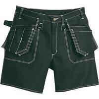 Fristads Kansas 275 FAS Shorts