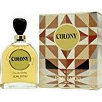 Jean Patou Colony Heritage Collection Eau de Parfumee Spray for Women 100 ml