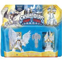Light Element Expansion Pack Trap Team Skylanders
