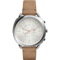 Fossil Q Accomplice Hybrid FTW1200P