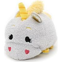 Buttercup Unicorn Tsum Tsum Mini, Toy Story 3