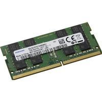 Samsung DDR4 2400MHz 16GB (M471A2K43CB1-CRC)