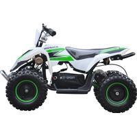 MCU-Sport EL Mini ATV 1000W