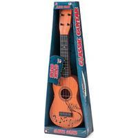 VN Toys Børne Guitar 71114