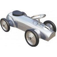 Jabadabado Sparkbil Racer