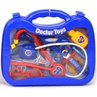 Robetoy Doctor Set
