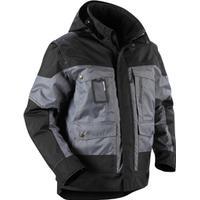 Blåkläder 48861977 Winter Jacket