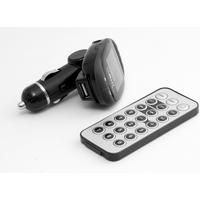 Technaxx FMT-500