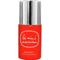 Le Mini Macaron Gel Polish Copacabana 10ml