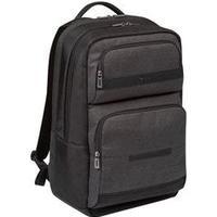 Targus CitySmart Advanced 15.6 - Black/Grey (TSB912EU)
