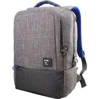 Lenovo Ryggsäckar Väskor - Jämför priser på backpack PriceRunner 1a05920427b52