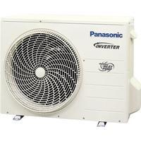 Panasonic CU-NZ25TKE Udedel