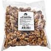 Romer Walnuts