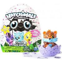 Spin Master Hatchimals Colleggtibles 1 Pak