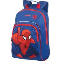 American Tourister New Wonder Spiderman rygsæk