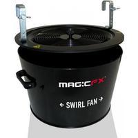 Magicfx MFX0701