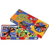 Jelly Belly BeanBoozled Spinner Jelly Bean Gift Box