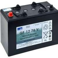 Forbrugsbatteri Batterier og Opladere - Sammenlign priser hos ... 764c82e6dc24b