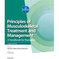 Principles of musculoskeletal treatment and management - volume 2 - a handb (Pocket, 2017)
