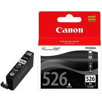CANON ORIGINAL Canon CLI-526BK