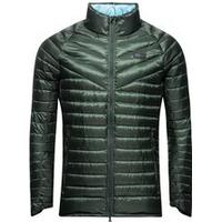 Nike Manchester City NSW Authentic Down Jacket