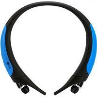 Bluetooth sports headset med mikrofon LG Tone Active HBS-850 Blå