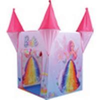 Knorrtoys Prinsessens Slot