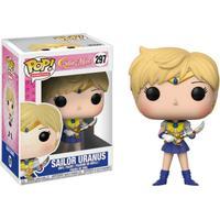 Funko Pop! Anime Sailor Moon Sailor Uranus